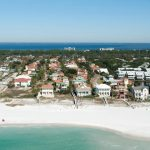 Here's Your Chance to Own a Beachfront Lot for Under 2.5 Million