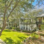 Lowest Priced Rosemary Beach Home Under 1.4 Million