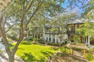 Lowest Priced Rosemary Beach Home Under 1 4 Million - 30A