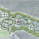 40 Million Dollar New Lifestyle Village Coming to Camp Creek